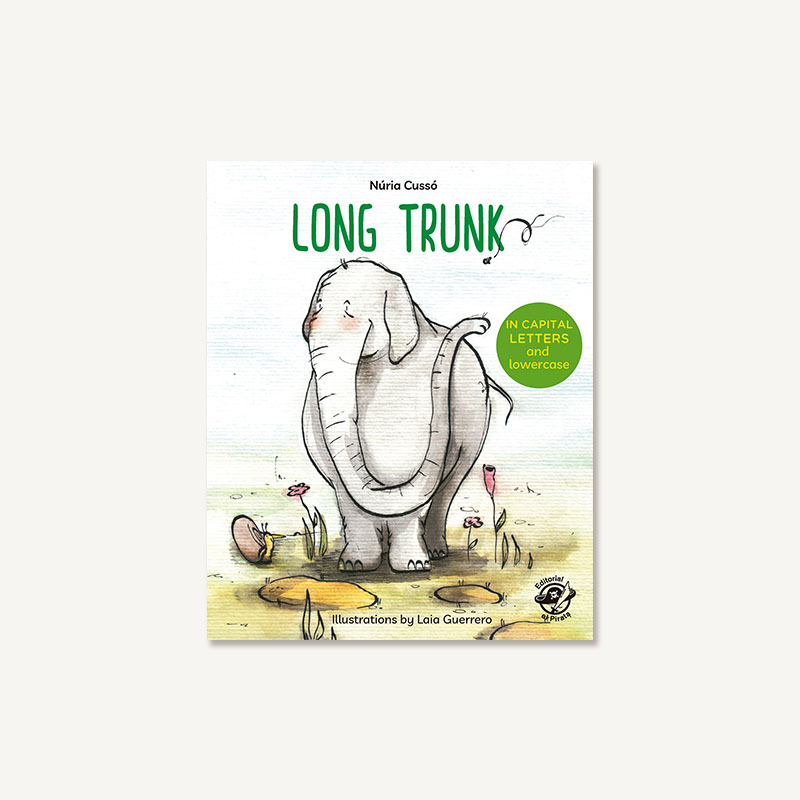 libro ingles, long trunk, elephants, jungle, children books, learn to read, capital letters, lower case, 5 year olds, kids books,
